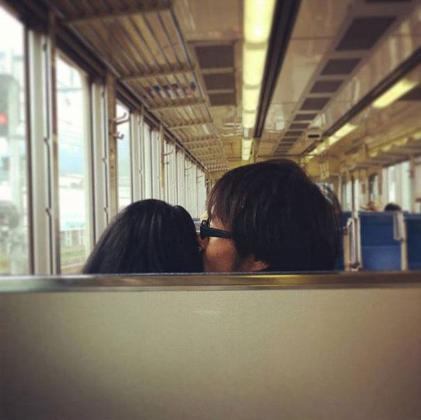 keisuke jinushi, Кейске Дзинуси, одиночество, инстаграм, правая рука