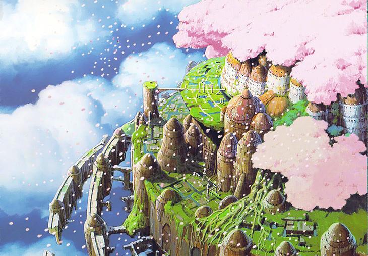 laputa_the_castle_in_the_sky15