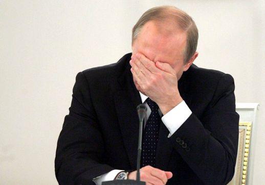 Путин не придёт, журналисты за геев и Tesla S, ломающая всё на своём пути