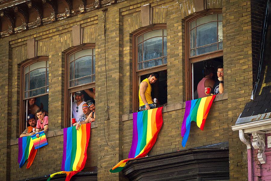 pride-parade