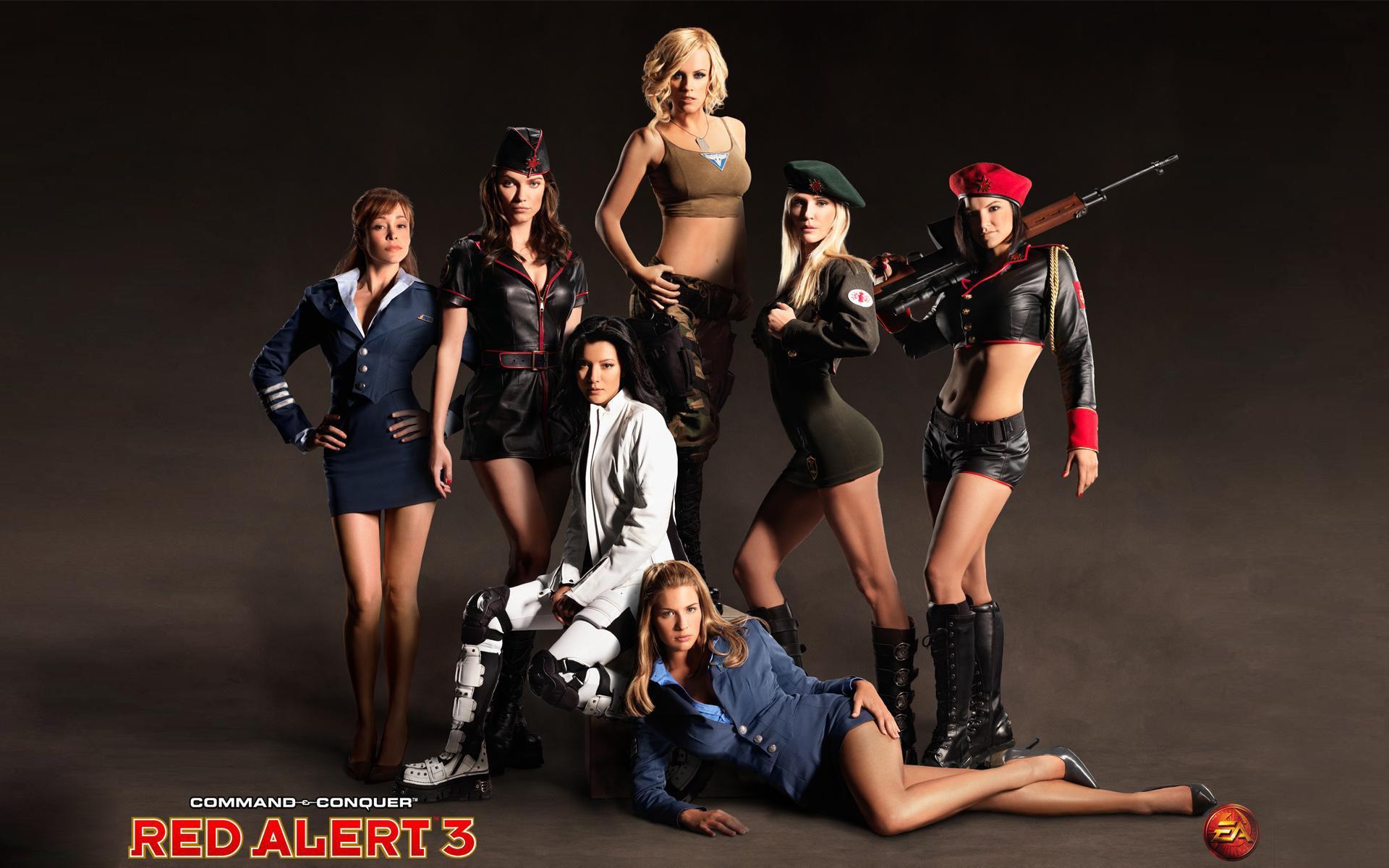 fc_redalert3_girls