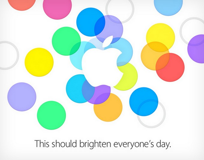 apple-invite-2013