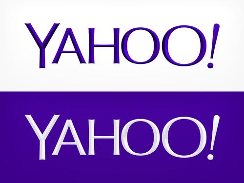 Новый логотип Yahoo!, изучение Апокалипсиса и часы от Samsung