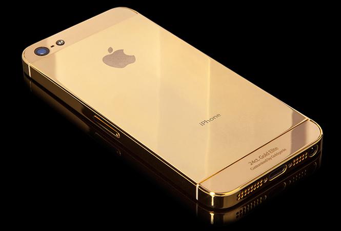 Apple покажет: четыре продукта из сегодняшнего анонса компании