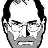 iPhone 5C/5S: что там полезного для России