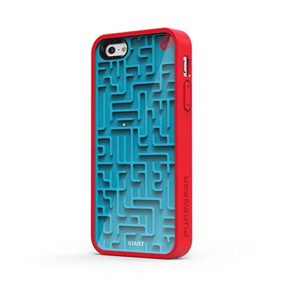 iphone case labirynth