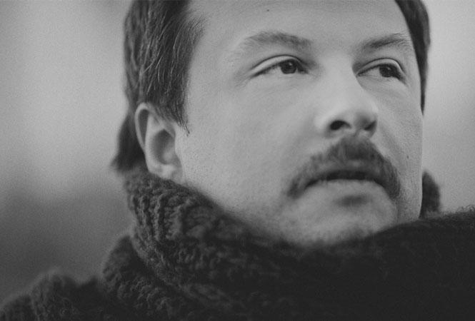 Андрей Ашкеров о Владиславе Суркове и котиках
