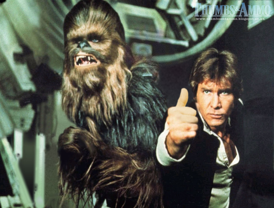 Han-and-Chewie-thumbs Preston E