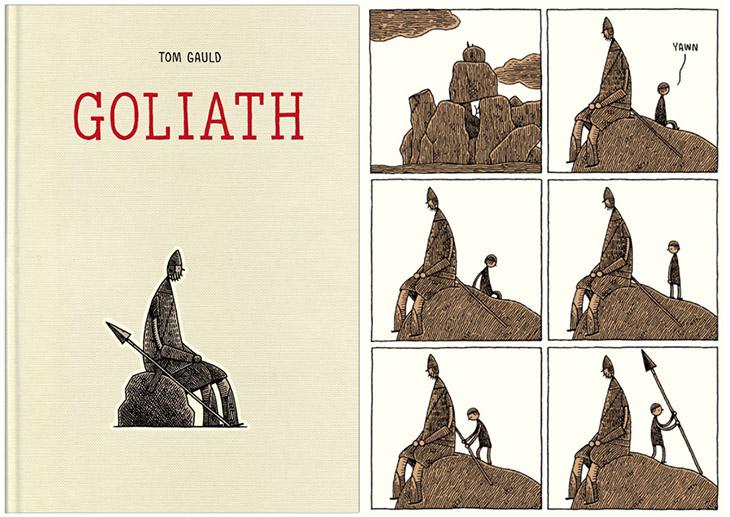 goliath_cover