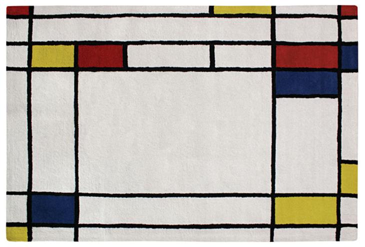 area-rugs-mondrian4