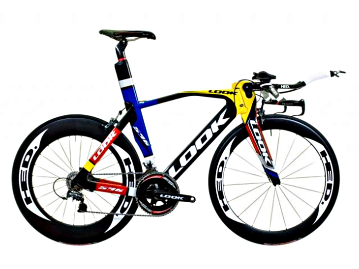 Look_596_Mondrian_2011_Bike