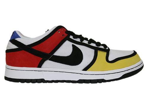 piet-mondrian-nike-dunk-low-sb-available-1