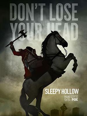 sleepy-hollow-2