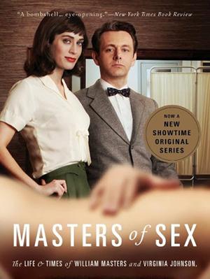 Masters-of-Sex-Season-1-Promo-Poster