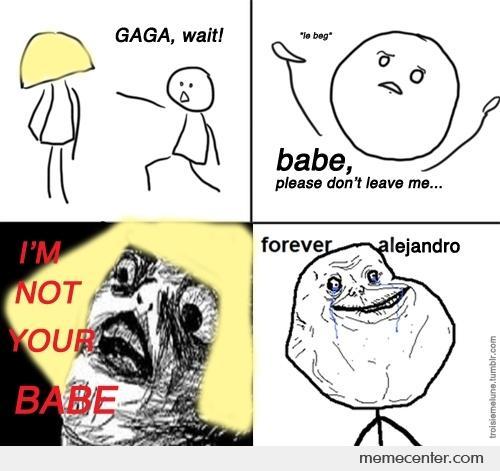 fc_gaga_alejandro_alone