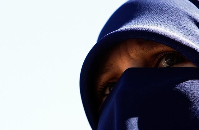 Власти Туниса признали, что местные мусульманки отправляются «временными женами» в горячие точки