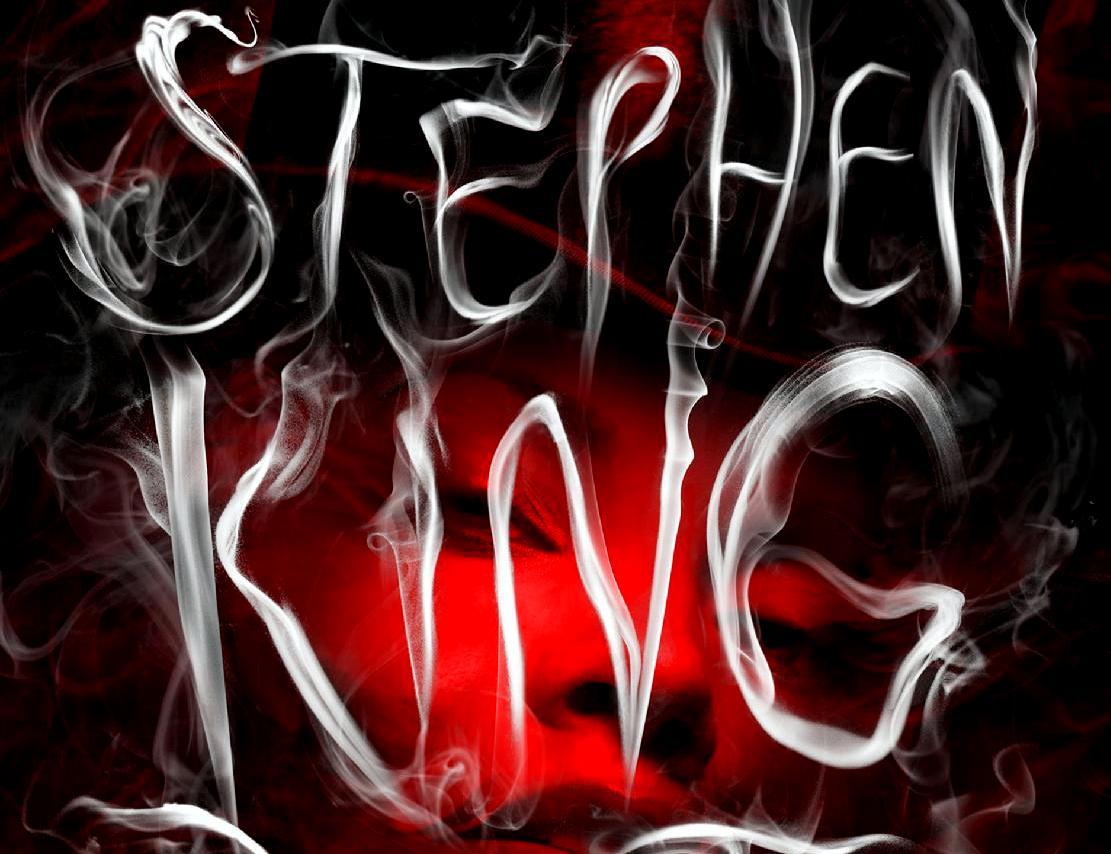 Стивен Кинг: удивительные факты из жизни Короля ужасов