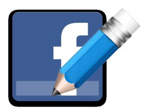 Facebook разрешил пользователям редактировать посты после публикации