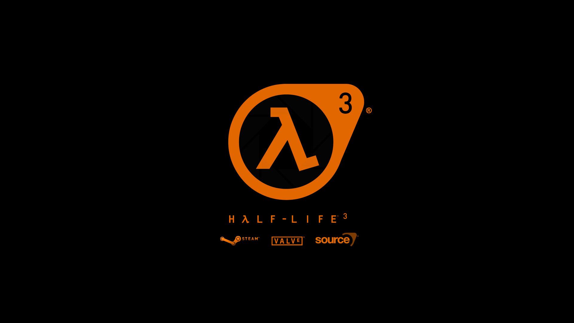 Valve зарегистрировала Half-Life 3