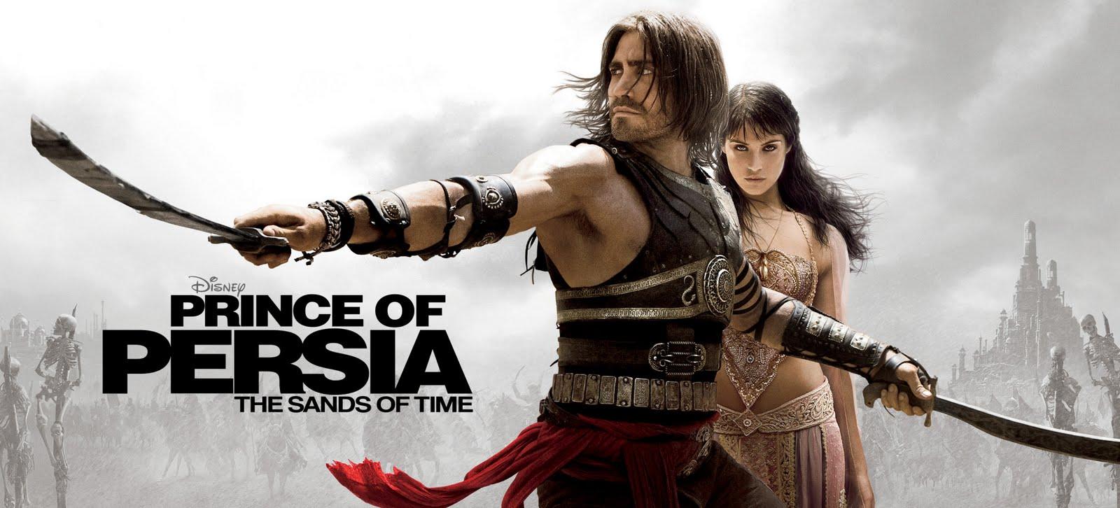 fastcult_prince_movie