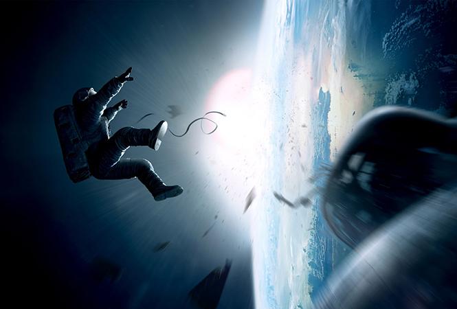 gravity-afisha-1