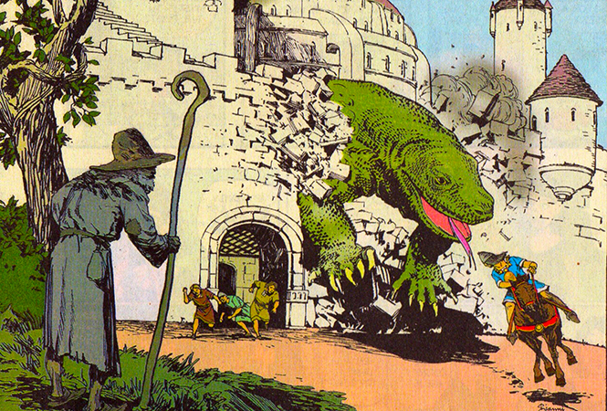 prince-valiant-dragon-10