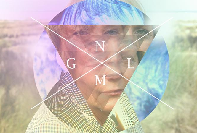 Бесполезный интернет: Меркель — хипстер