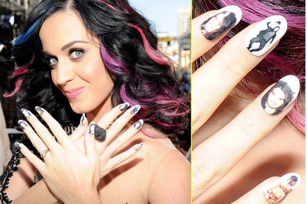 katy-perry-manicure