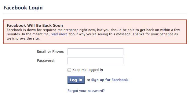 facebook-down-globally-52651fd558d00