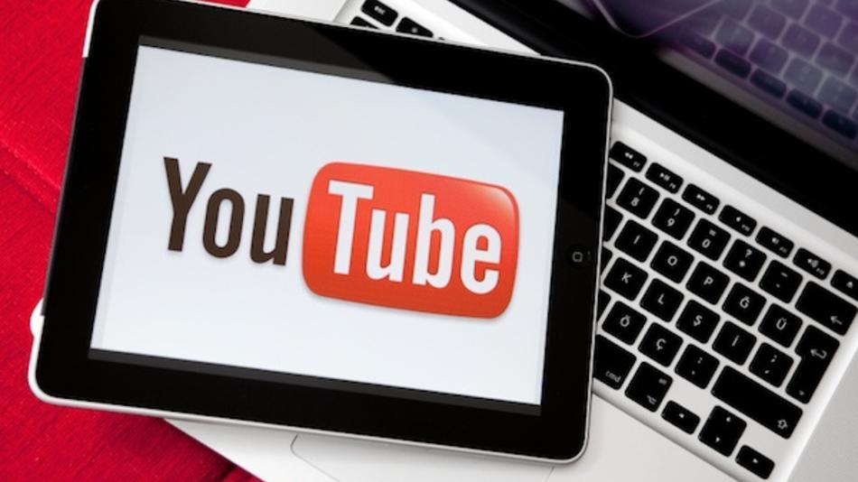 YouТube запустит музыкальный сервис для мобильных до конца года