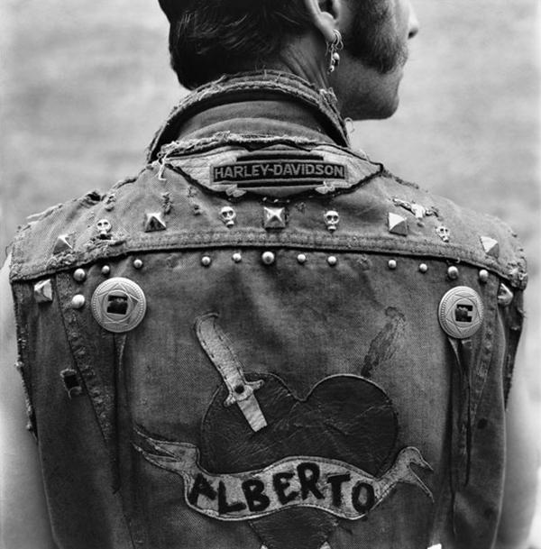 Альберто Гарсия-Аликс
