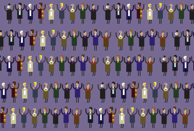 С днём рождения «Доктор Кто»!