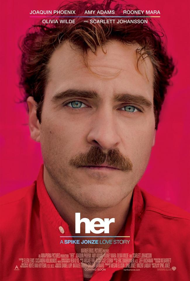 Her_(Film_2013)