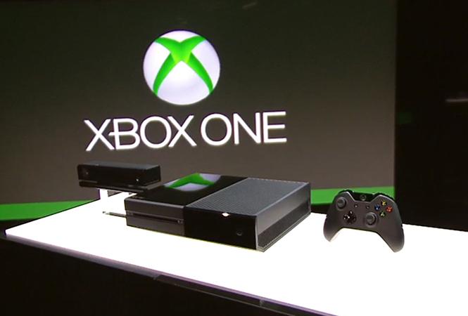 12 лучших рекламных роликов Xbox