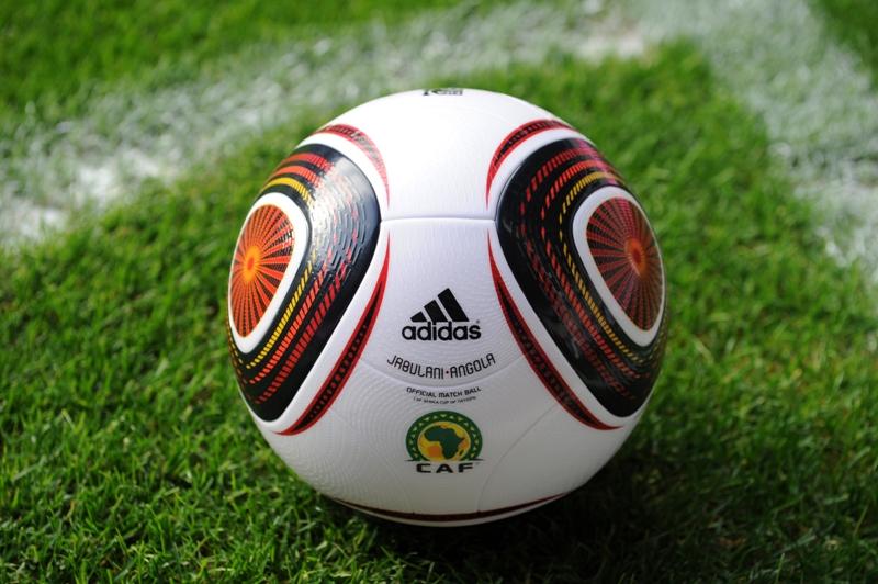 Футбольный мяч 100 лет назад картинки
