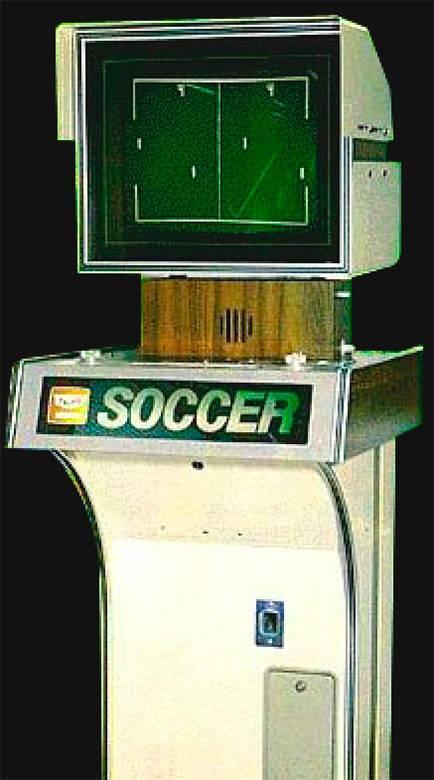 fc_1973_soccer