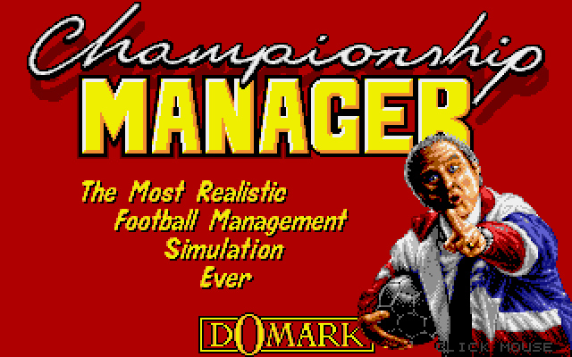 fc_1992_manager