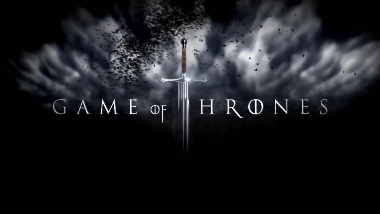 Создатели The Walking Dead сделают «Игру престолов»
