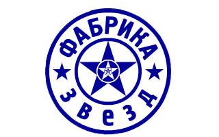 фабрика звёзд
