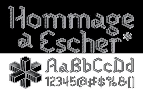 pcw_escher