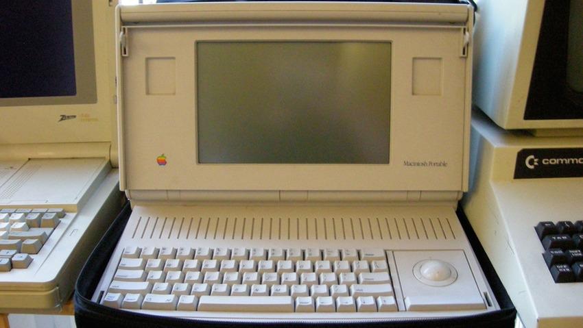 mac_Macintosh Portable