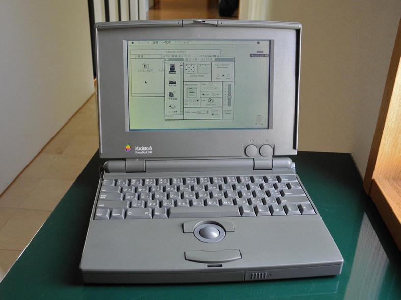 mac_Powerbook