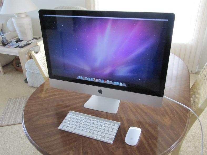 mac_iMac today