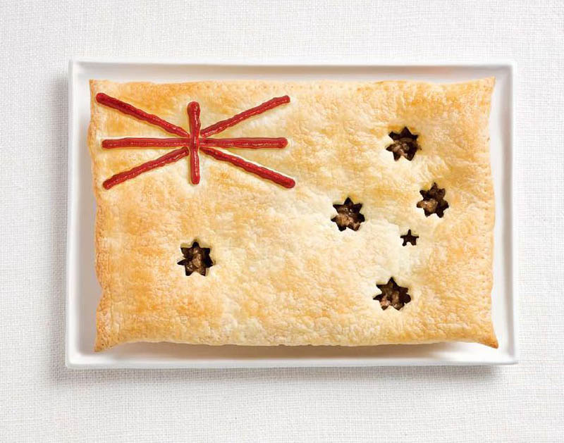 f_australia