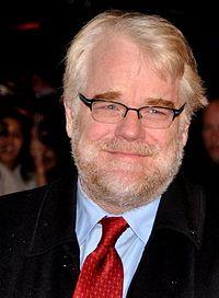 Philip_Seymour_Hoffman_2011