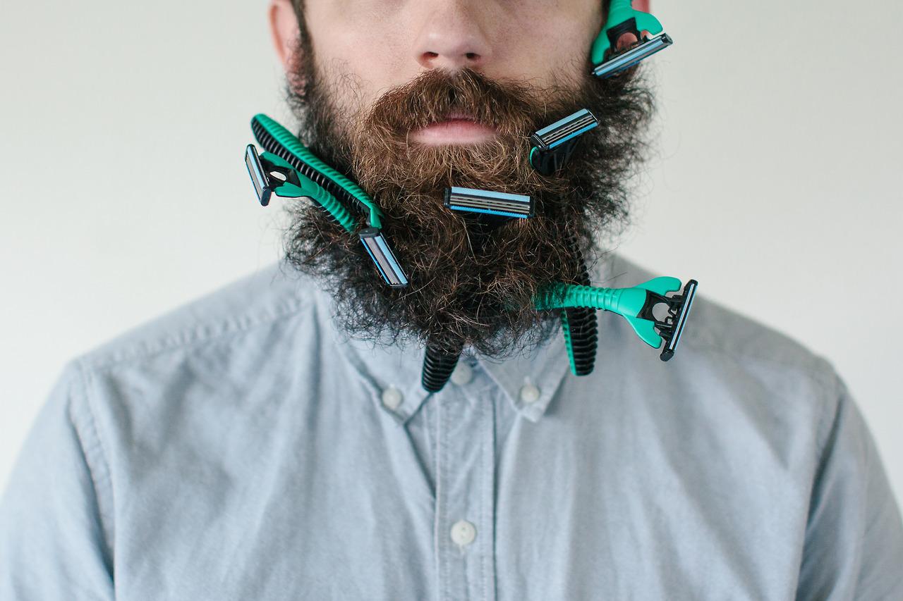 Смешные картинки мужчины с бородой, открытка статусы картинках