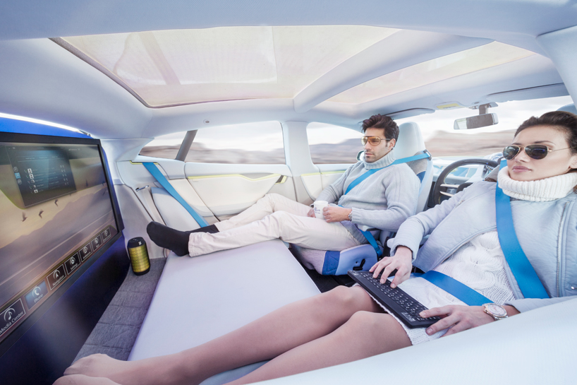rinspeed-XchangE-autonomous-electric-car-is-a-living-room-on-wheels01