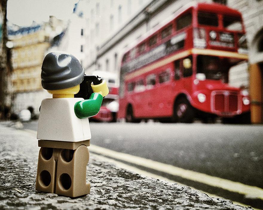 legographer-lego-photography-andrew-whyte-3