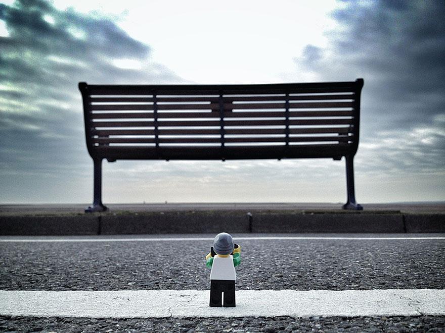 legographer-lego-photography-andrew-whyte-25