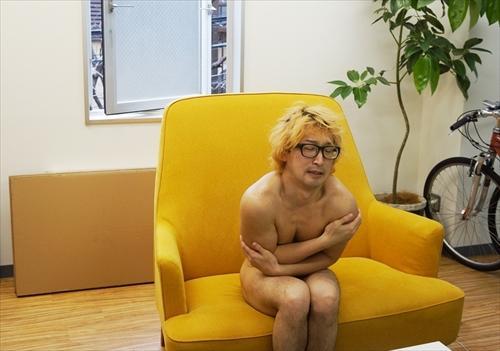 Эти безумные японцы фото 239-207